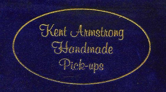 http://www.kentarmstrong.sk/czindex.html